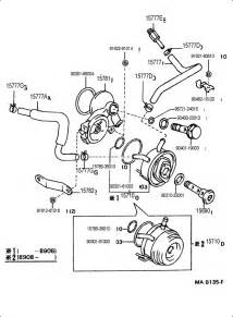 similiar toyota 3 0 v6 performance upgrades keywords toyota engine parts diagram on toyota 3 0 v6 engine diagram moreover