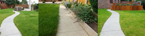 types of garden paths top 28 types of pathways in landscaping garden paths and walkways precision landscape