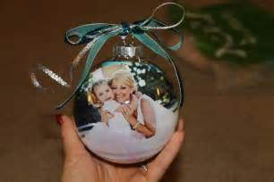 16 best photos of diy personalized ornaments diy personalized christmas ornaments diy