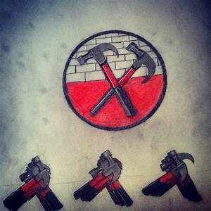 Marching Hammers by TornSouls13 on DeviantArt