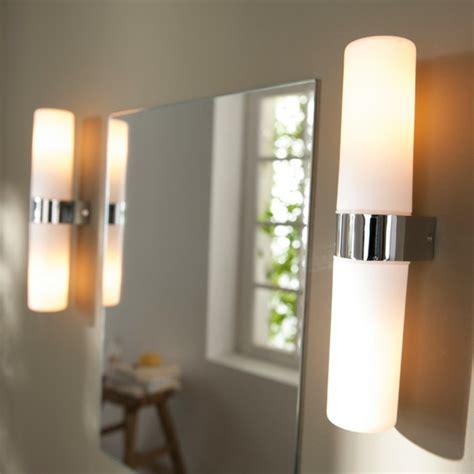 si鑒e de salle de bain comment choisir le luminaire pour salle de bain