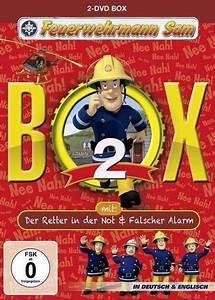 Feuerwehrmann Sam Decke : feuerwehrmann sam filme videos dvds ~ Buech-reservation.com Haus und Dekorationen