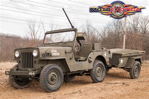military jeep willys for sale willys jeeps for sale html autos weblog