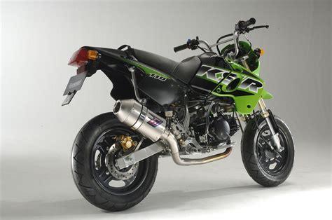 Kawasaki Ksr Pro Image by Below 300cc Kawasaki Ksr110