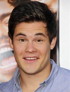 Adam DeVine Picture 9 - Los Angeles Premiere of This Is ...