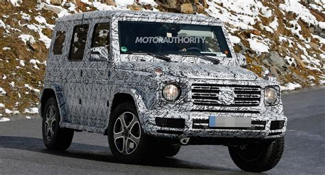 mercedes benz  class price release date spy