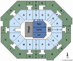 Angel Of The Winds Arena Seating Chart Disney On Ice Tickets Seating Chart Uno Lakefront