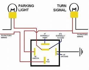 Ex 3935  Kc Daylighter Wiring Harness Schematic Wiring
