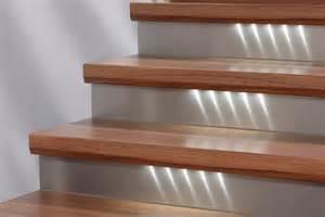 treppe planen treppen planen sachkundig kreative lösungen entwickeln bausparkasse schwäbisch