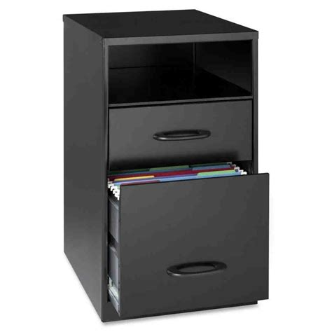 small cabinet with lock small locking cabinet home furniture design