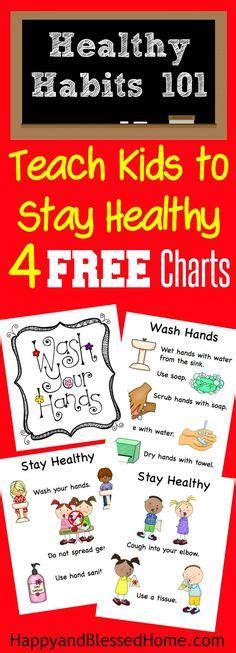 healthy habits grade 1 worksheet earth day 841 | d0c7317656002f128086f1d12ae1a684