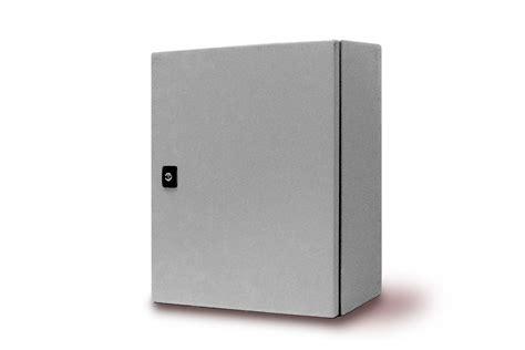 prix coffret electrique achat electronique