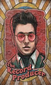 Joey Graceffa Escape The Night Tumblr