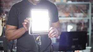 Top 5 Best Led Lights For Video  Photography  U0026 Youtube
