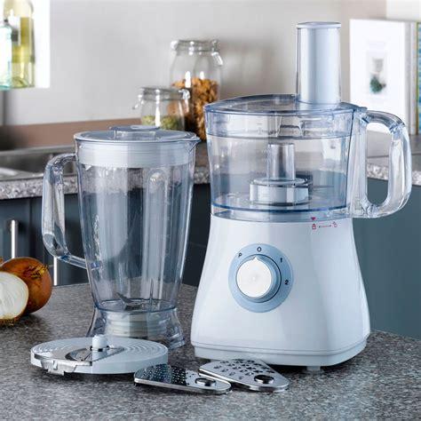 food cookworks argos processors processor mixers mixer sg500 housekeeping institute