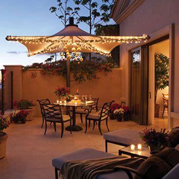 decor  terrace