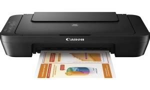 This file will download and install the drivers, application or manual you need to set up the full functionality of your product. Free Download Canon MG3022 Printer Driver