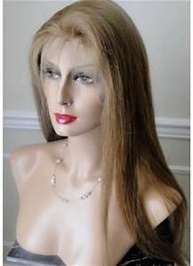 Cheap White Woman Human Hair Wigs Discount Wig Supply