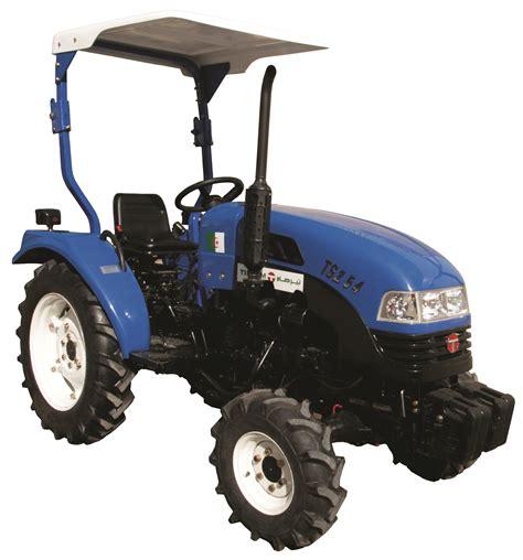 siege tracteur agricole tracteur agricole ts 254 par tirsam sarl