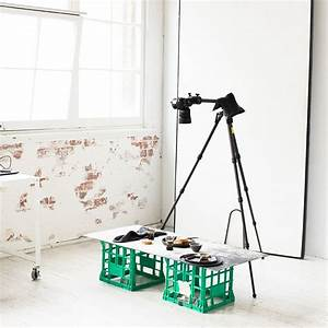 Ultimate Guide: Best Tripod For Food Photography | Food photography, Photography, Improve yourself