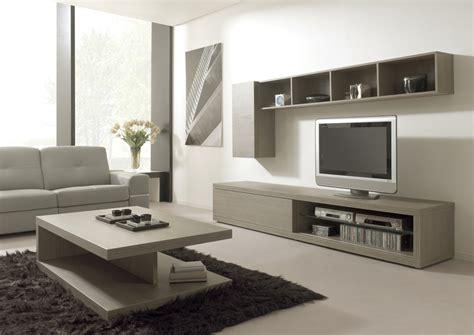 cuisine télé meuble tele salon maison et mobilier d 39 intérieur