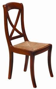 chaises de sjour de style chaise salle manger assise With salle À manger contemporaineavec chaise paille