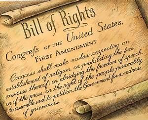 Madison federalist paper 10