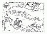 Reli Lali Coloringhome sketch template