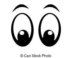 Big eyes Illustrations and Clipart 16 203 Big eyes