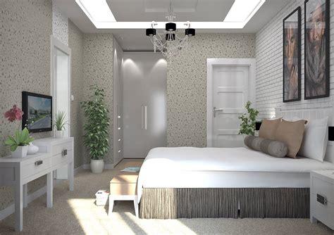 chambre en l maison en l de 130m2 lavande traditionnel azur logement