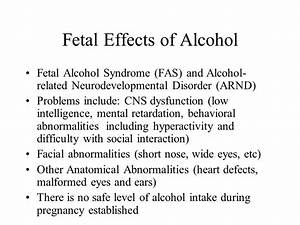 Chapter 4: ALCOHOL Pharmocologically ethyl alcohol is a ...