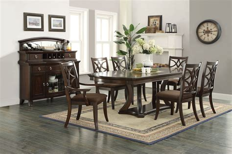 dining room dining table rectangular dining table