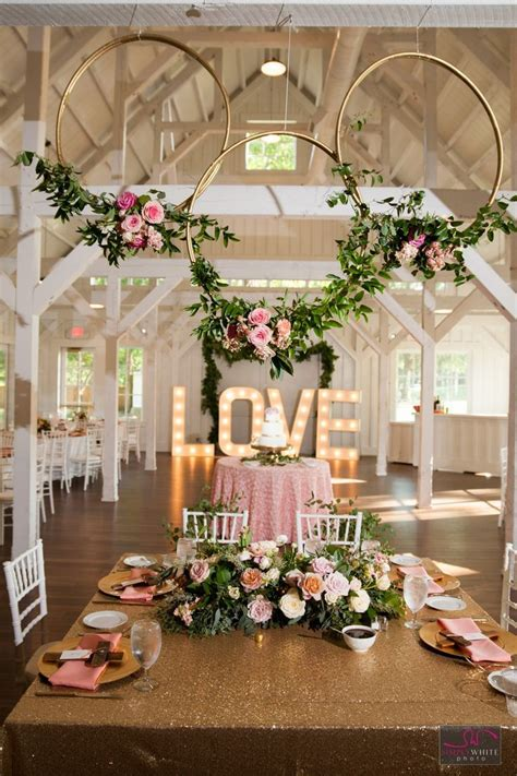 best 25 rustic wedding arches ideas on pinterest rustic