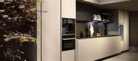 cuisine maxima cucina maxima 2 2 cesar cucine moderne pramotton mobili