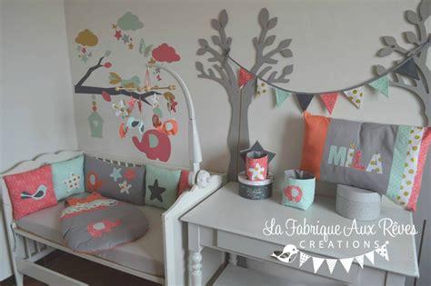 décoration pour chambre de bébé a faire soi meme affordable gallery of dco chambre bb a faire soi meme