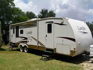 2008 Keystone Laredo 311rl  Travel Trailers Rv For Sale By