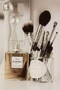 parfum chanel | Tumblr