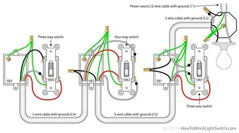 dimmer switch wiring diagram webtorme