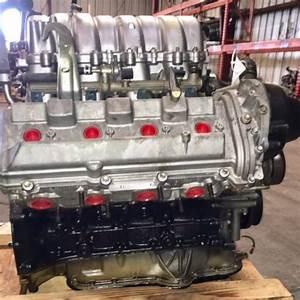 Lx470 Tundra Sequoia 4 7l Engine 83k Miles 2000 2001 2002