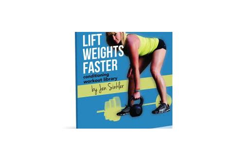 lift weights faster 2 free download