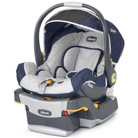 car seats  infant  convertible car seat