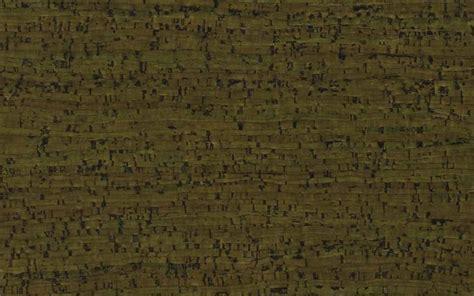 cork flooring r value 28 best cork flooring sound rating 25 best ideas about cork flooring on pinterest cork cork