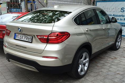 Check spelling or type a new query. BMW X4 F26: Neue Live-Fotos zeigen SUV-Coupé in Mineralsilber