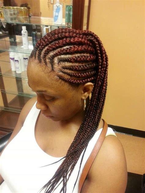 ghana braids styles  pictures  trends ghana braids ghana braids hairstyles