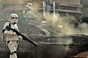 Rogue, One, Star, Wars, Story, Disney, Futuristic, Sci, Fi, 1rosw, Wallpapers, Hd, Desktop, And