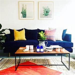Gus Sofas Gus Modern Launches New Furniture Designs ...