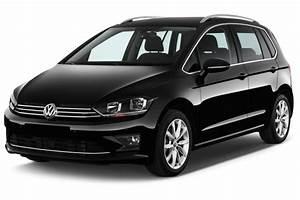 Volkswagen Golf Sportsvan Confortline : volkswagen golf sportsvan neuve achat volkswagen golf sportsvan par mandataire ~ Medecine-chirurgie-esthetiques.com Avis de Voitures