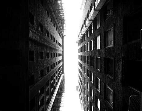 vertical perspective photography yojiro imasaka