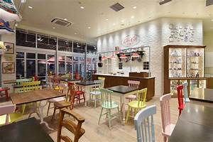 Cath Kidston opens its largest Japanese store - Retail Gazette