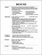 Breakupus Pretty Resume Tips Reddit Sample Resume Writing Resume Break Electrician Resume Samples VisualCV Resume Samples Database Resume Sample Resume For Electrical Engineer Sample Resume Exle For It Through The Selection Process With Your Keyword Optimized Resume